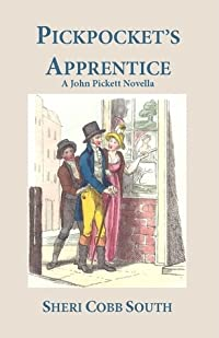 Pickpocket's Apprentice