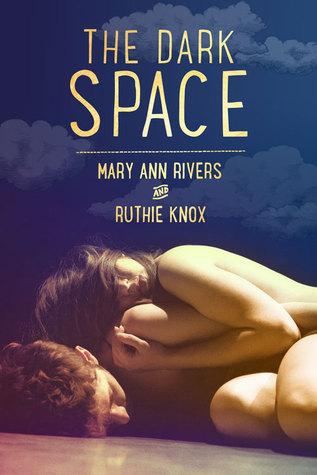 The Dark Space