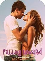 Falling Upward (Falling, #2.5)