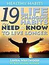 Longevity: 19 PRO...
