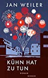Kühn hat zu tun audiobook download free