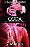 Coda by C.D. Reiss
