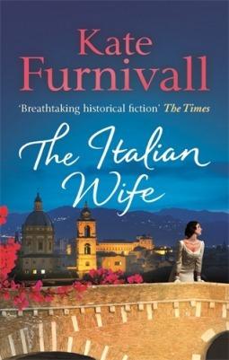 The Italian Wife