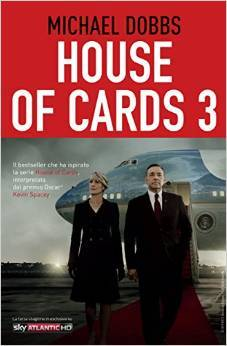 House of Cards 3: Atto finale