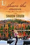 Share the Moon (Blue Moon Lake, #1)