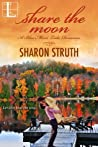 Share the Moon (Blue Moon Lake, #1)