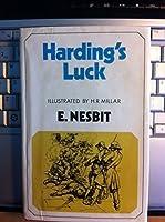 Hardings' Luck