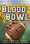 Blood Bowl eBook Collection