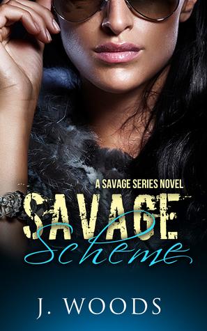 Savage Scheme