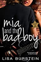 Mia and the Bad Boy