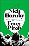 Fever Pitch ebook download free