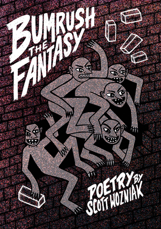 Bumrush the Fantasy
