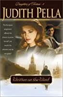 Written on the Wind (Daughters of Fortune, #1)