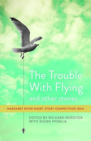 Flight! (and other stories)