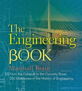 The Engineering Book  From the Ca