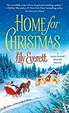 Home for Christmas (Sanctuary Island #4)