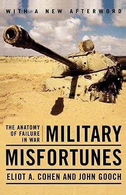 'Military