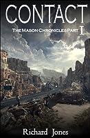 Contact (The Mason Chronicles #1)