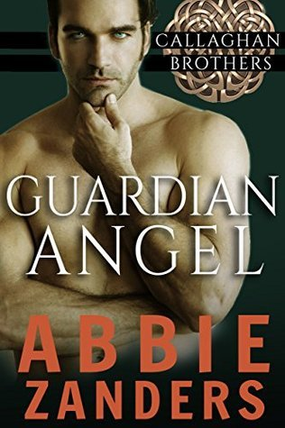 Soul Savior (Guardian Angel Book 2)