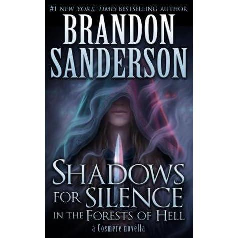 Brandon Sanderson Writing Class 318R