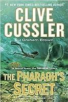 The Pharaoh's Secret (NUMA Files #13)