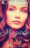 Magicae Terra: Season One