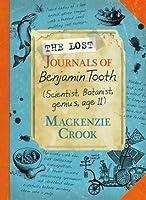 The Lost Journals of Benjamin Tooth