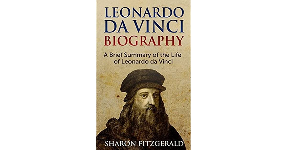 the life and scientific success of leonardo da vinci For centuries, drawings belonging to italian artist and inventor leonardo da vinci were thought to be meaningless scribbles and doodles as it turns out, they contained a major scientific breakthrough, the university of cambridge announced in a press release thursday professor ian hutchings, a.