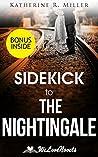 The Nightingale: by Kristin Hannah -- Sidekick