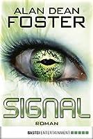 Signal: Roman