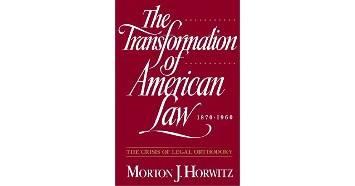 the economic transformation of america 1600 01121993  the economic transformation of america has 63 ratings and 3 reviews john said: good overview of the economic systems that were present and their transfo.