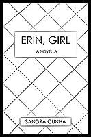 Erin, Girl (Bettencourt Series, Book 1)