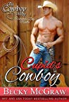 Cupid's Cowboy (A Cowboy Way Novella)