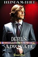 Last Call Europe: Devil's Advocate