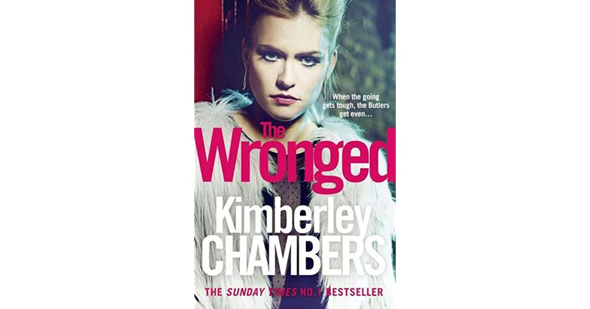 Chambers download free trap ebook kimberley the