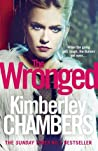 The Wronged (The Butlers #3)