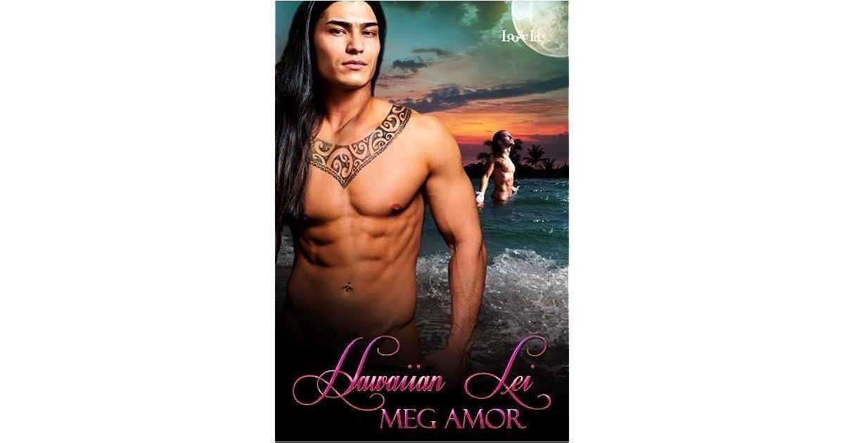 Erotic hawaiian stories