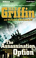 The Assassination Option (Clandestine Operations, #2)
