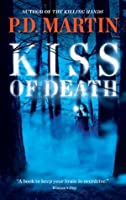Kiss of Death (Sophie Anderson #5)