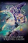 Song of Secrets