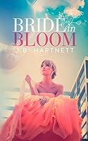 Bride in Bloom (The Beachy Bride, #1)