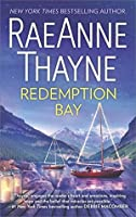 Redemption Bay (Haven Point, #2)