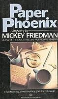 Paper Phoenix