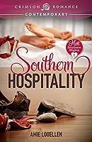 Southern Hospitality (Hot Southern Nights)