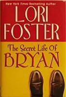 The Secret Life of Bryan (Visitation, North Carolina, #2)