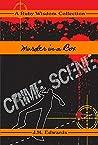 Murder in a Box (Ruby Wisdom #1-4)