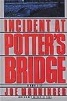Incident at Potter's Bridge