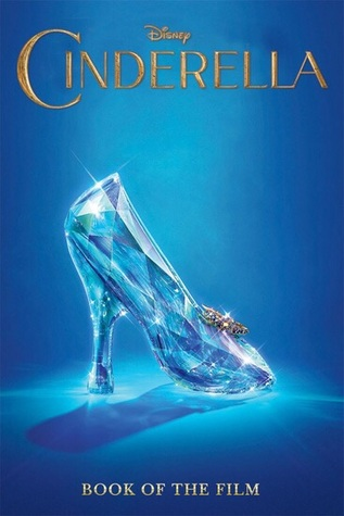 Image result for cinderella author