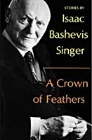 A Crown of Feathers and Other Stories