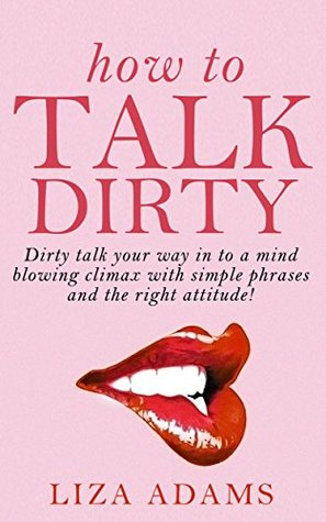 Text talk dirty examples Hot Sexting